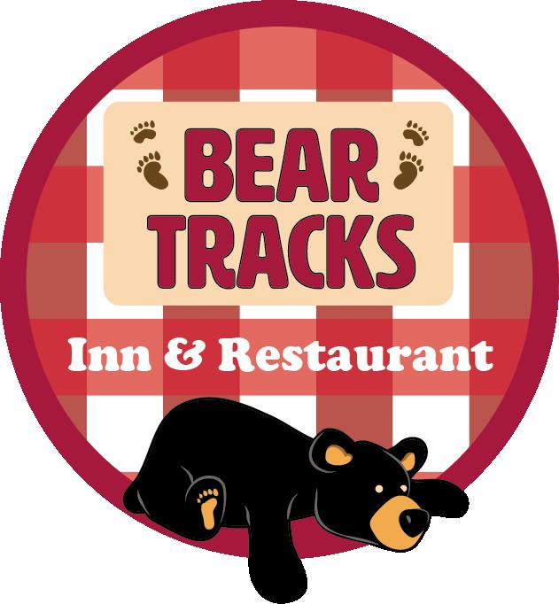 Bear Tracks Inn and Restaurant